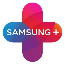 samsung mobile technical support web technical support archives crescentek