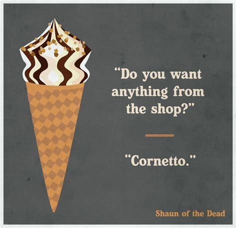 funny hot fuzz quotes 73 best images about shaun of the dead on pinterest