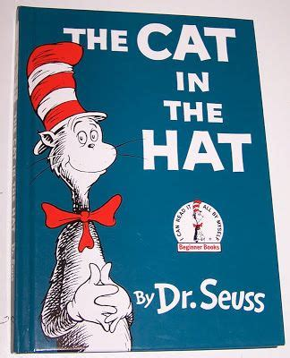 themes in dr seuss stories great ideas to celebrate dr seuss birthday the princess