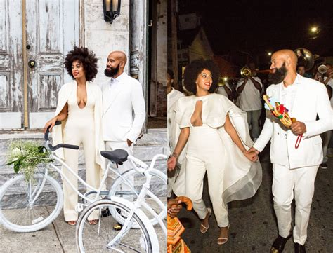 s day lyrics solange solange knowles a true original on wedding day