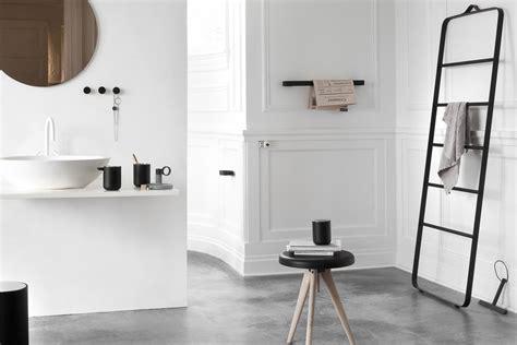 11 sleek minimal bathroom accessories hey gents