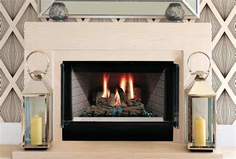 Gas Fireplace Repair Ky by Manufactured Wood Fireplaces Louisville Ky Olde Towne