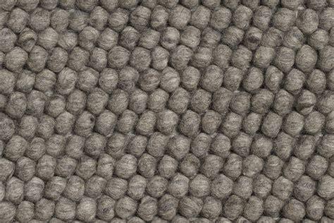 Teppich 3 X 2 M by Peas Teppich 140 X 200 Cm Hay Dunkelgrau Ebay