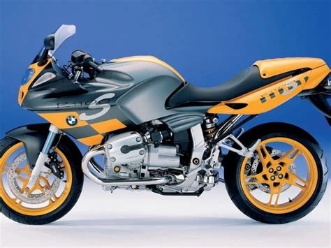 Bmw Motorcycle Yellow by Bmw Yellow Bmw Motorcycle The O Jays Bmw