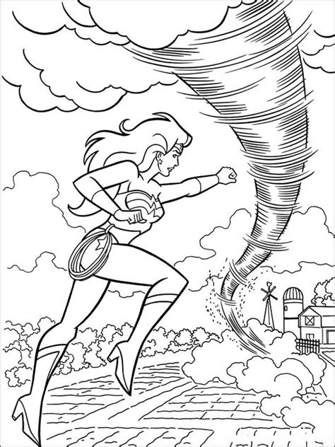 coloring page free wonder woman coloring pages best coloring pages for kids