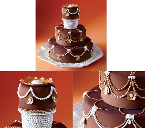 Different Types Of Wedding Cakes by Types Of Wedding Cakes Unique Wedding Ideas And