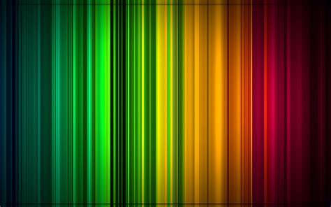 stripe color verticalidad marcada transform the world artistically