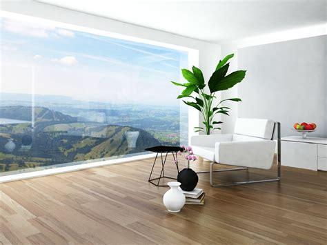 modernes wohnen modernes wohnen trend oder lebensstil www bauwohnwelt at
