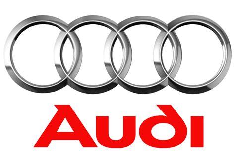 audi logo transparent background audi logo png transparent audi logo png images pluspng