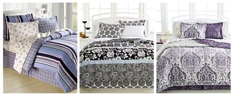 Macy S Bedding Set Sale Macy S One Day Sale 8 Bedding Sets For 39 99 Shipped My Dallas