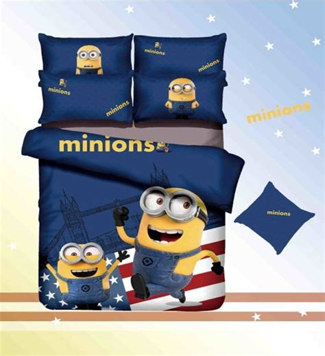 minion toddler bedding minion toddler bed 28 images minion toddler bed home design ideas minions fitted