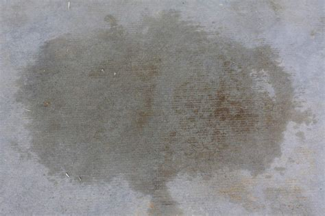 How To Remove Stains From Garage Floor by How To Remove Stains From Concrete Garage Flooring Llc