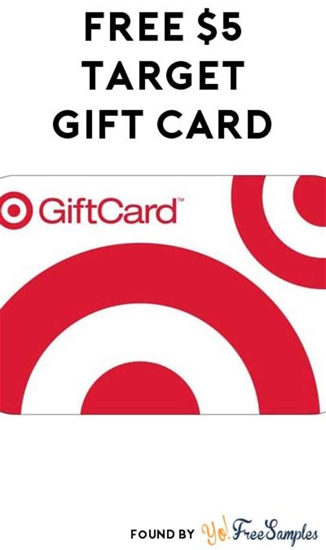 Target Gift Card Money Check - free 5 target gift card from essencemakeup yo free sles