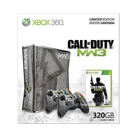 360 buying guide 2011 xbox 360 buying guide review