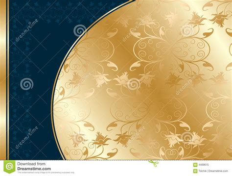 royalty free vector ornamental with 343155995 stock ornamental design vector royalty free stock photo image