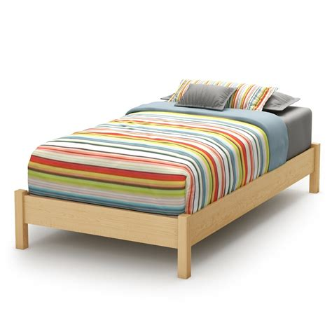 single bed frame no headboard single bed frame no headboard designs bed without frame