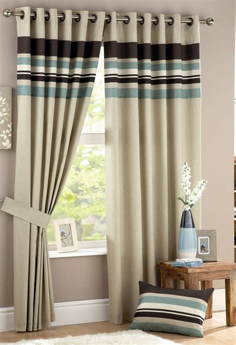 curtain sizes for windows long wide and bay window curtains providing hard to get