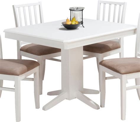 small rectangular kitchen table small rectangle dining table magnificent rectangular