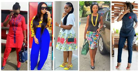 a million style africa dynamic church outfit ideas we find amazing