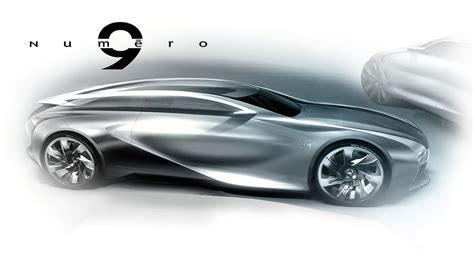 concept design transportation design cars design cars sketches design
