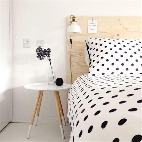 hoofdbord zelf maken zelf een hoofdbord maken voor je bed i love my interior