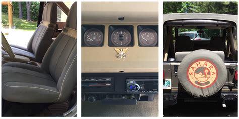 my chrysler capital i just bought my jeep wrangler chrysler capital