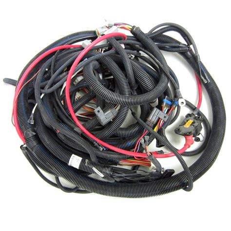 sea doo boats parts accessories sea doo new oem sport boat accessories wiring harness
