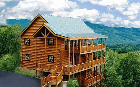 Cabins For Rent Gatlinburg Tn by 12 Work From Home Opportunities To Help You Get Grid