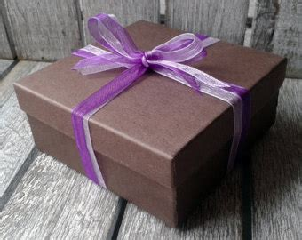 gift wrapping a box gift wrapping etsy uk