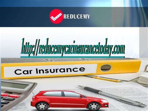Doctors Car Insurance 1 by Reducemycarinsurancetoday Cheap Car Insurance Compare