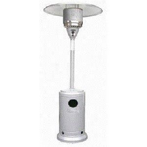 40000 Btu Patio Heater Patio Heater Review Patio Heater Reviews