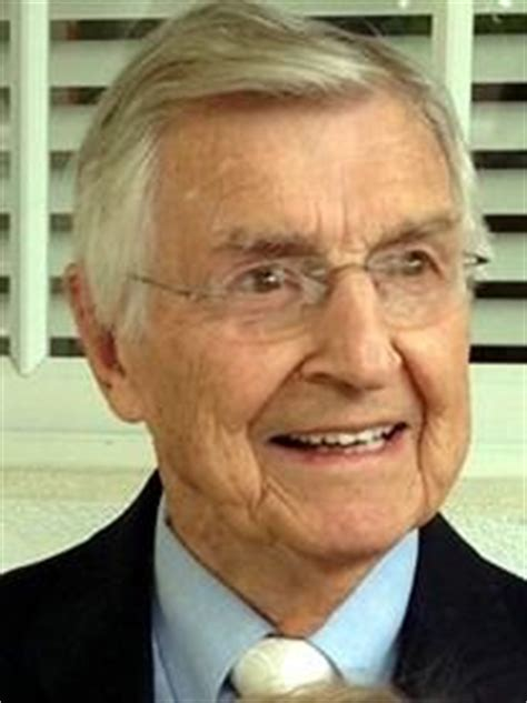 m toothman obituary jupiter florida legacy