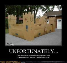 Cardboard Box Meme - 1000 images about motivational posters on pinterest anime motivational posters