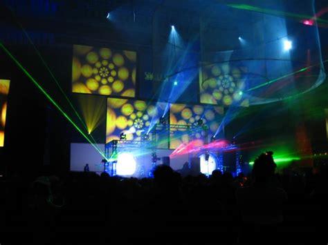 amazing light show amazing light show rave parties 30 pics