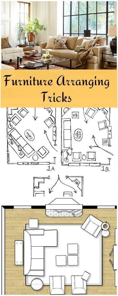 reves room diagram william mary 19 best small living room layout images on pinterest sun