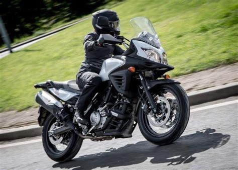 Suzuki V Strom 650 Vs Kawasaki Versys Kawasaki Versys 650 Vs Suzuki V Strom 650 Xt Bikes Doctor