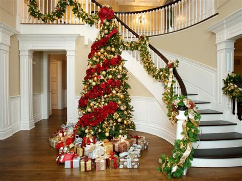what is the main holiday decoration in most mexican homes wonderful christmas staircase decorations you need to see