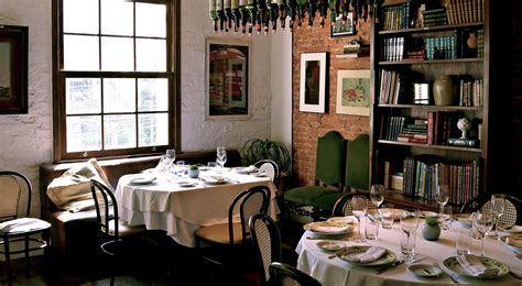tre bicchieri restaurante tre bicchieri s 227 o paulo