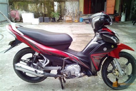 Jual Alarm Motor Jakarta 62 harga motor yamaha nmax di makassar modifikasi yamah nmax