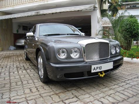 bentley hyderabad supercars imports hyderabad page 158 team bhp