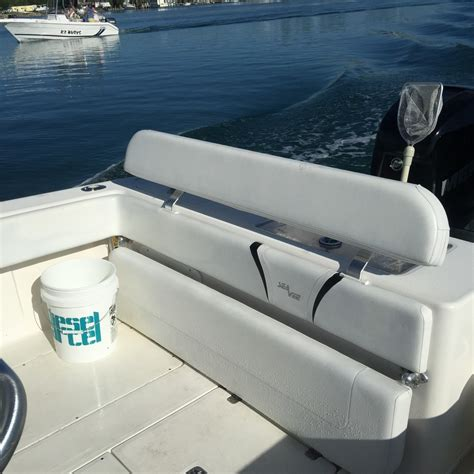 sea vee boats for sale boat trader 2007 sea vee 290b for sale the hull truth boating and