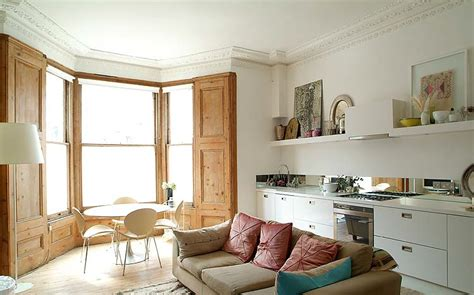 girly studio apartment design ideas daydreams of a single decorator s notebook