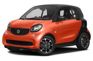 smart car price new new 2017 smart fortwo price photos reviews safety