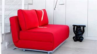 sofa bed a smart solution for small spaces