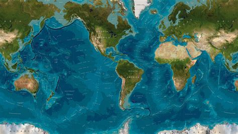 hd wallpapers earth map world map 4k ultra hd wallpaper and background 4320x2430