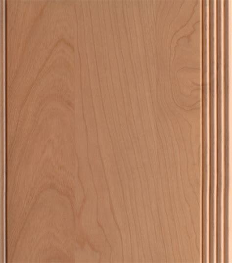 light cherry wood finish light american walnut snw 2 step stain on cherry wood