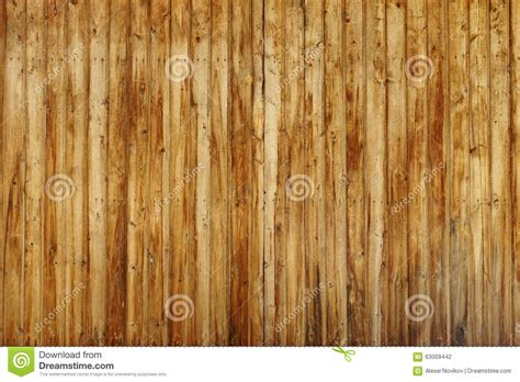 Old Wood Paneling barn wood paneling interior