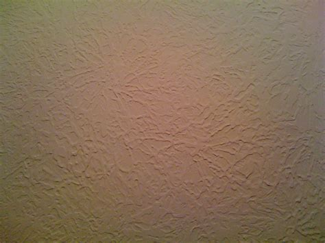 drywall pattern how to make rosebud ceiling texture www energywarden net