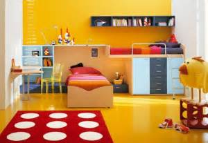 kids bedroom paint colors kids bedroom paint ideas for boy or girl bedrooms home