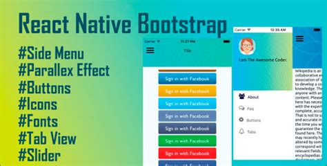 Best React Components To Create Simple Ui Gt3 Themes React Component Template